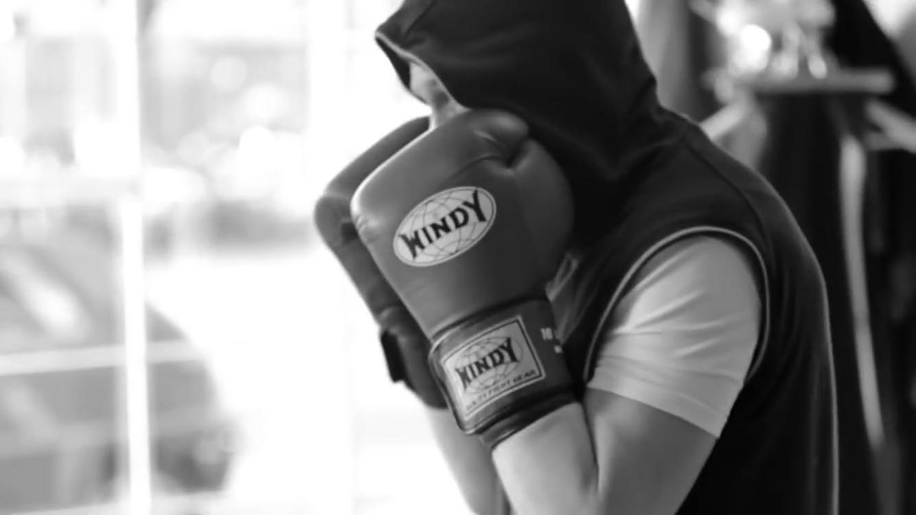 BW boxing